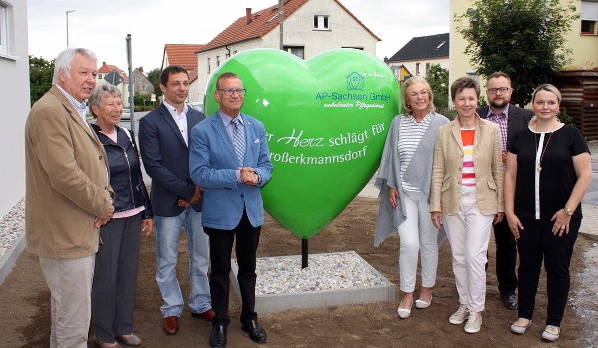 herz-fuer-grosserkmannsdorf-2